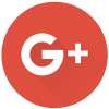 google-plus-new-icon-logo