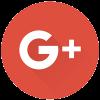 google-plus-new-icon-logo